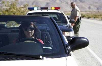 Traffic Lawyers